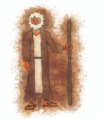 moses-adult-a3.jpg